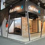 Demanda aquecida: lucro da Dexco (DXCO3), ex-Duratex, sobe mais de 100 vezes no 2TRI21
