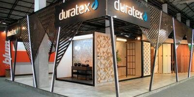 Duratex aprova distribuição de juros sobre o capital próprio