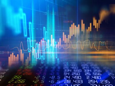 Fundos de investimento têm recorde de patrimônio em 2019, diz estudo
