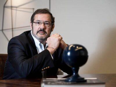 Crescimento voltará em 2021, diz Luis Figueiredo da Mauá Capital