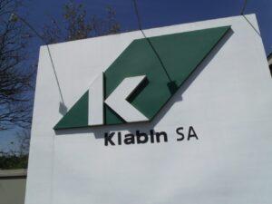 Klabin (KLBN11) convoca AGE para deliberar sobre incorporação da Sogemar