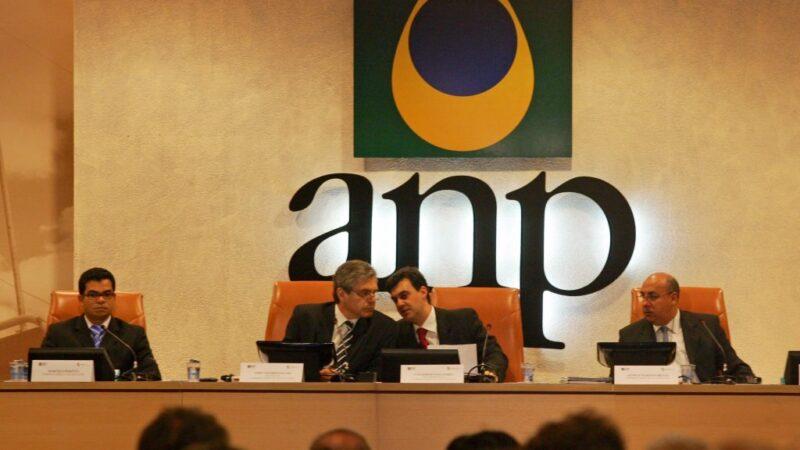 ANP dá início a maior temporada de leilões da história do Brasil nesta quinta