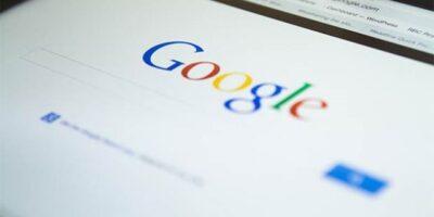 Google rechaça processo aberto pelo Departamento de Justiça dos EUA