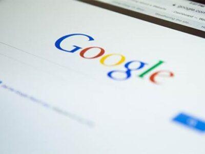 Google permitirá pagamentos com cartão de débito em carteira digital