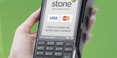 Stone inaugura conta digital para pequeno empreendedor