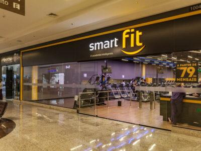 Smart Fit (SMFT11) não poderá cumprir covenant e reúne debenturistas