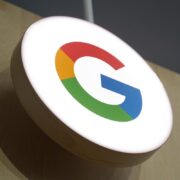 Google investirá US$ 10 bilhões na Índia para avançar inteligência artificial