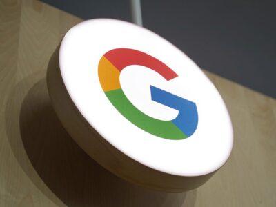 """Dona da Google desiste de construir """"cidade do amanhã"""" em Toronto"""