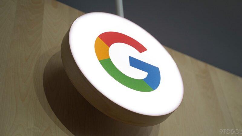 Google lança diploma em 6 meses e inicia concorrência com universidades
