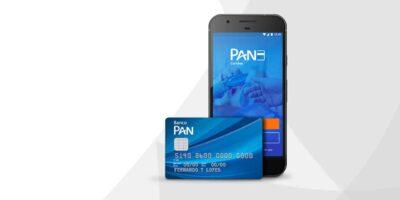 Caixa estuda vender ações preferenciais do Banco Pan (BPAN4)