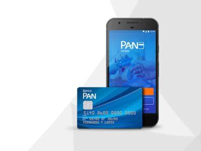 Banco Pan tem aumento de capital aprovado pelo Banco Central