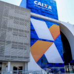 Caixa Seguridade retoma IPO e vai ao Novo Mercado da B3