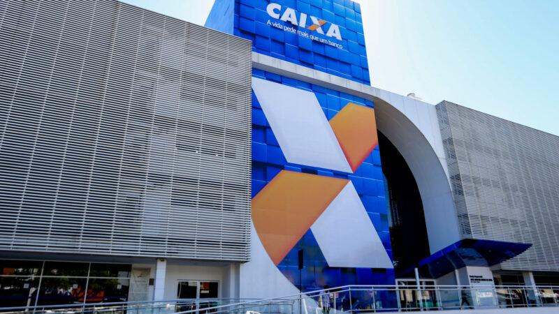 Caixa Seguridade registra lucro líquido de R$ 413,9 milhões no 1T20