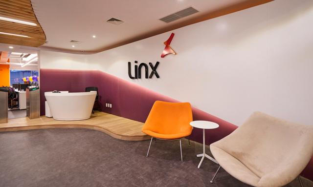 Linx (LINX3) está em tratativas finais para possível fusão com Stone