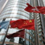 China permite falência do primeiro banco comercial em quase 20 anos