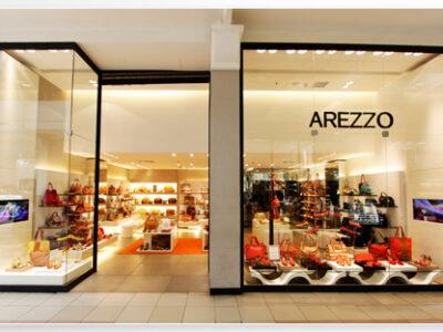 Arezzo (ARZZ3) anuncia recompra de até 4,4 milhões de ações