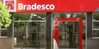 Agenda do Dia: Bradesco; Cesp; Log Commercial Properties; Odontoprev