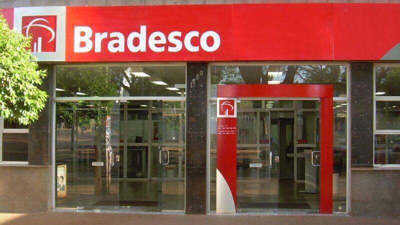 Bradesco (BBDC4) negocia acordo em gestão de fortunas com subsidiária do JPMorgan