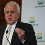 Petrobras (PETR4): Castello Branco diz confiar em decisão favorável sobre refinarias