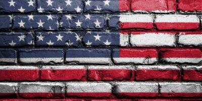 PIB dos EUA avança 33,1% na 2ª leitura do 3T20