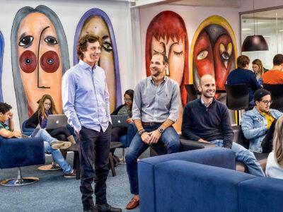 Ebanx anuncia carteiras digitais de teste para 10 mil clientes