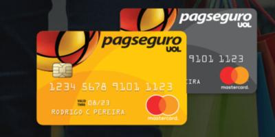 PagSeguro: BTG vê espaço para crescer e eleva preço-alvo para US$ 55