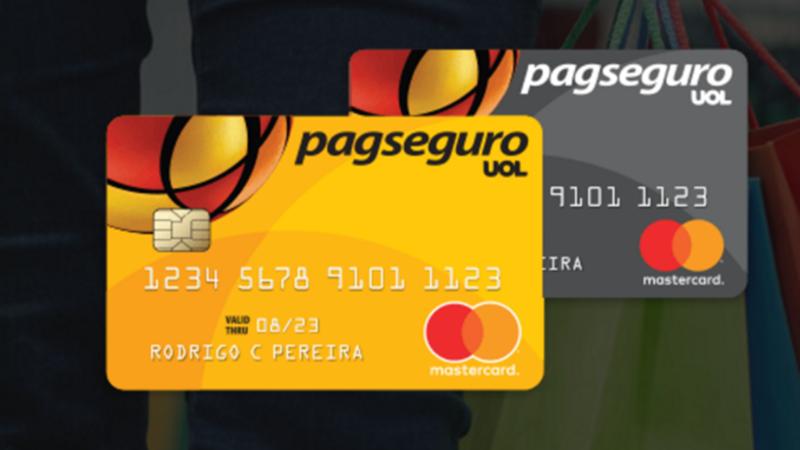 PagSeguro lançará plataforma de investimentos, diz jornal