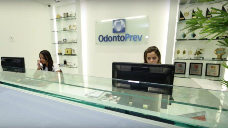 Odontoprev (ODPV3) aprova pagamento de R$ 13,3 mi em JCP