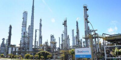 Braskem (BRKM5) estima custos adicionais de R$ 3 bilhões em Alagoas
