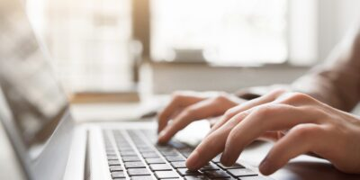 Nova lei das telecomunicações garantirá mais internet, diz SindiTelebrasil