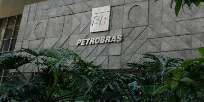 Cosan (CSAN3): Petrobras negou proposta da Compass pela Gaspetro