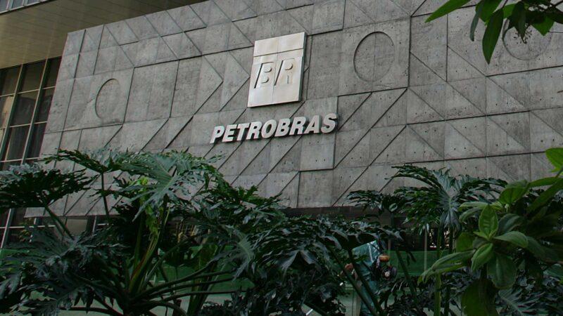 Agenda do Dia: RNI; Petrobras; CVC; Cogna; Cielo; Ambipar