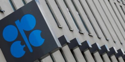 Petróleo: Opep se reúne para acordar trégua entre Arábia Saudita e Rússia