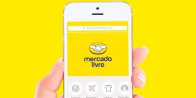 Mercado Livre mantém investimento no Brasil com alta do e-commerce