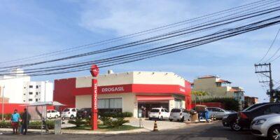 JP Morgan aumenta participação na Raia Drogasil (RADL3) para 5%