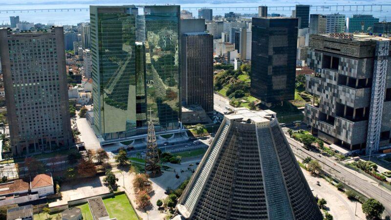 BR Properties (BRPR3) lucra R$ 14,4 milhões no 1T20 e reverte prejuízo