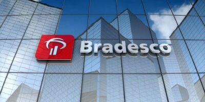 Bradesco (BBDC4) fecha compra do BAC Florida Bank
