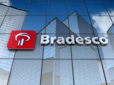 Bradesco apresenta lucro líquido de R$ 25,8 bilhões em 2019, alta de 20%