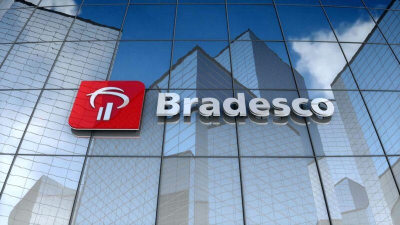 Bradesco anuncia criação de prime brokerage para atender fundos multimercados