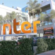 Banco Inter (BIDI4) chega a 6 milhões de contas correntes