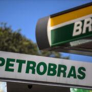 Petrobras inicia processo de venda dos 10% restantes da TAG