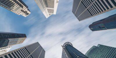 B3 autoriza empréstimo de cotas e FIIs e FIPs poderão ser 'shorteados'