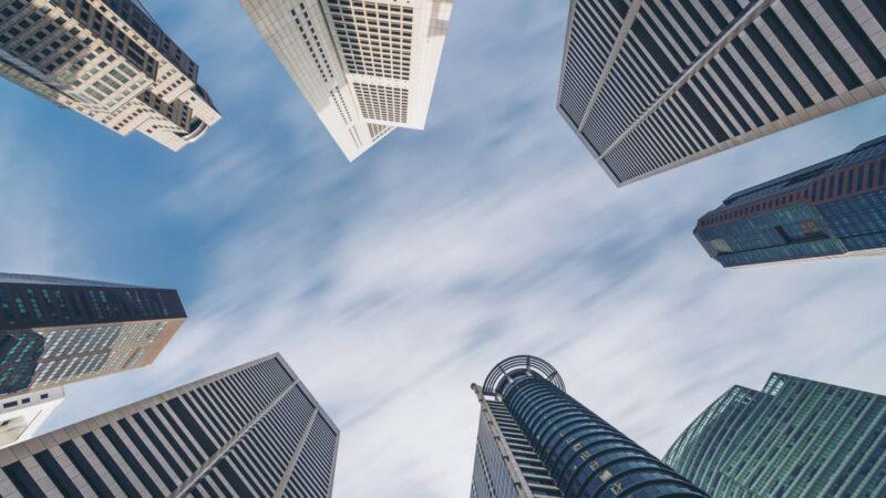 Confira quais foram os fundos imobiliários mais rentáveis dos últimos 12 meses