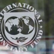 FMI estima PIB brasileiro maior em nova projeção
