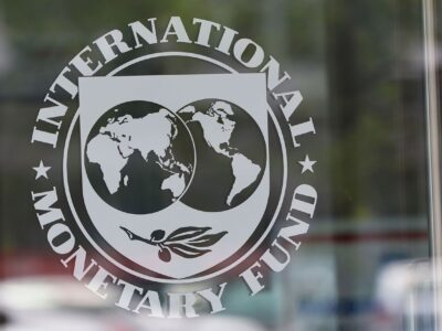 FMI: economia da América Latina avançará menos do que esperado em 2020