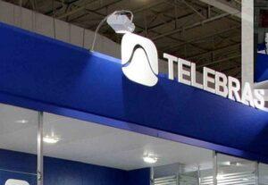 Agenda do Dia: Telebras; Kleper Weber; BR Malls; Totvs; Petrobras