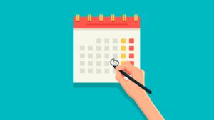 Agenda da Semana: BMG e C&A, Copom e Fed