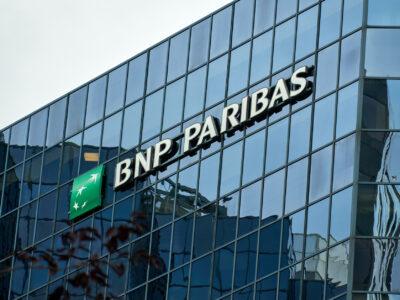 BNP Paribas tem alta de 28% no lucro líquido no 4T19