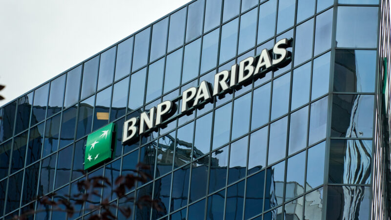 PIB do Brasil poderá cair 4% em 2020, diz BNP Paribas
