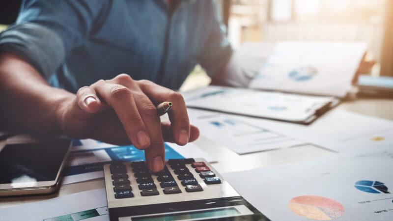 Tributação de dividendos deve reduzir fluxo de caixa de acionistas, diz Zeidan